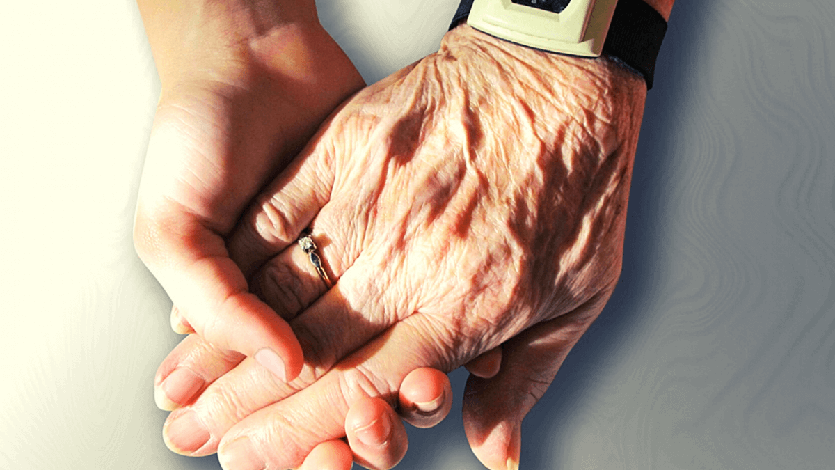 The Importance of Candidate Experience and Employer Branding for Aged Care Providers