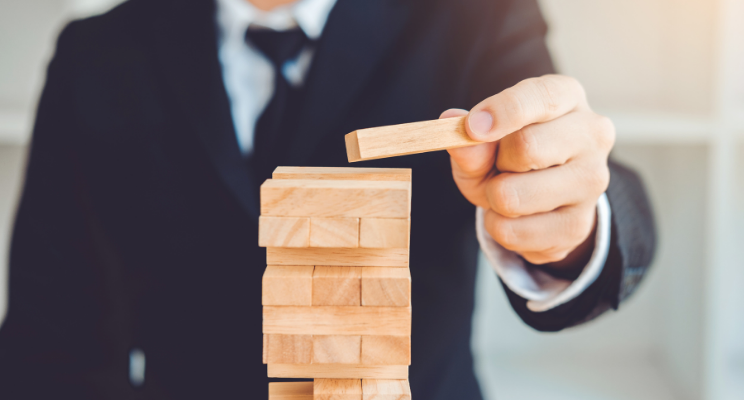 3 key elements of a great HR tech stack